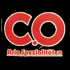 logo_co