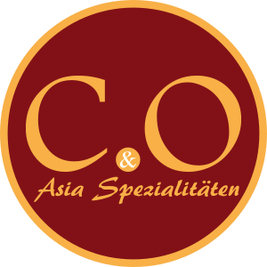 C.O Asia
